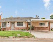 4781 E Simpson, Fresno image