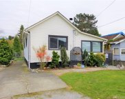 7538 Terrill Dr, Birch Bay image