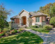 9350 Falling Waters Drive, Burr Ridge image