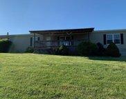 550 Finley Rd, Rutledge image