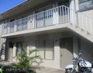 15354 SW 72 St Unit 11, Miami image