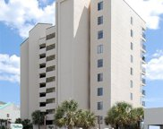 517 S OCEAN BLVD Unit 106, North Myrtle Beach image
