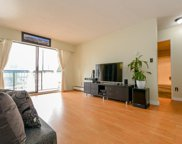 2425 Shaughnessy Street Unit 103, Port Coquitlam image