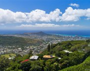 3953-3955-3959 Round Top Drive, Honolulu image