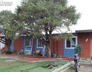 372 Fairway Street Unit 374, Colorado Springs image