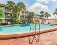 600 Scenic Hwy Unit #112, Pensacola image