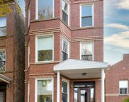 3309 W Crystal Street, Chicago image