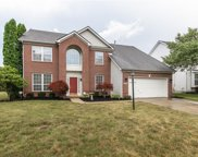 12546 Crystal Pointe  Drive, Indianapolis image
