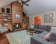 2090 Crawford Dairy Road, Chapel Hill image