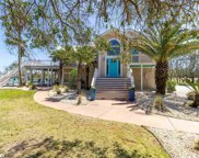 29550 St John Drive, Orange Beach image