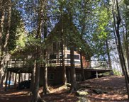 2072 Boyers Bluff Rd, Washington Island image
