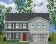 335 Angler Ct., Conway image