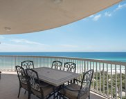 15400 Emerald Coast Parkway Unit #UNIT 1008, Destin image