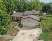 811 Normandie, Bowling Green image