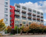 401 9th Ave N Unit 314, Seattle image