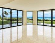 3100 S Ocean Boulevard Unit #104 N, Palm Beach image