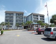5905 S Kings Hwy. Unit 247, Myrtle Beach image