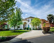 3808 Saint Julien Way, Roseville image
