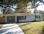 7224 Fort King Road, Zephyrhills image