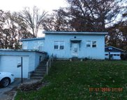 7703 W Forest Avenue, Warsaw image