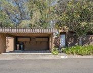 1729 Grand  Avenue, San Rafael image