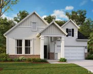 604 Courtship Cove Unit #Lot 461, Durham image