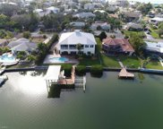 8051 Lagoon Rd, Fort Myers Beach image