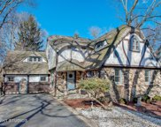 1487 Tower Road, Winnetka image