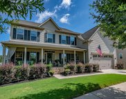 5039 Saint Clair  Street, Fort Mill image