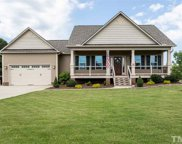 44 Calm Court, Willow Spring(s) image