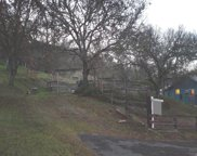 1119 Deputy Drive, Pope Valley image