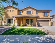 18802 E Cardinal Way, Queen Creek image