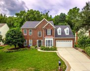 7722  Epping Forest Drive, Huntersville image