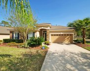 152 OAK COMMON AVE, St Augustine image