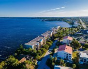 1750 Jamaica Way Unit 114, Punta Gorda image