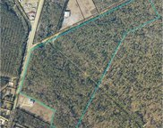 49 Acres Weehaw Plantation Dr., Georgetown image