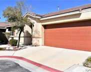 2828 China Cove Street, Laughlin image