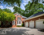2025 Brassfield Way, Roswell image