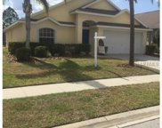 1707 Morning Star Drive, Clermont image