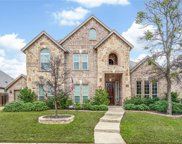 9708 Bowman Drive, Fort Worth image