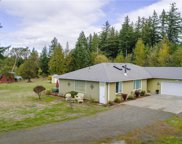 9030 Hunter Point Rd NW, Olympia image