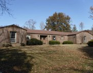 296 County Road 675, Athens image