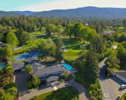 14599 Clearview Dr, Los Gatos image