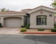 8180 E Shea Boulevard Unit #1026, Scottsdale image