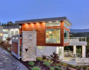 12830 Deer Creek Ln, Los Altos Hills image