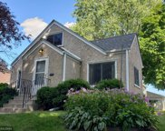 1110 Livingston Avenue, West Saint Paul image