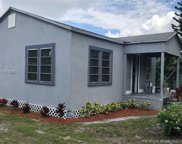 9542 Nw 25th Ave, Miami image