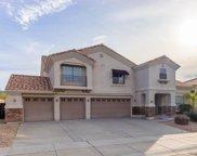34309 N 23rd Lane, Phoenix image