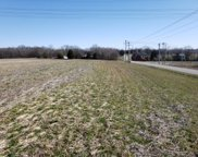 Hwy 25 LOT 2, Springfield image
