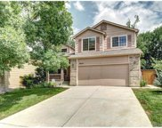 9644 Newcastle Drive, Highlands Ranch image